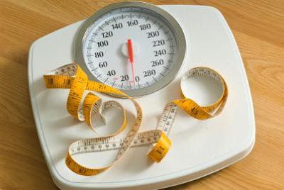 Tips Cara Menambah Berat Badan Secara Alami, Cepat dan Efektif