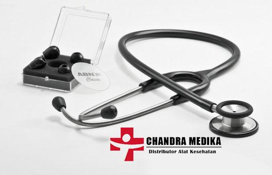 Image Result For Gambar Stetoskop